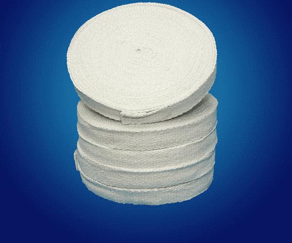 ceramic-fiber-tape5600.png