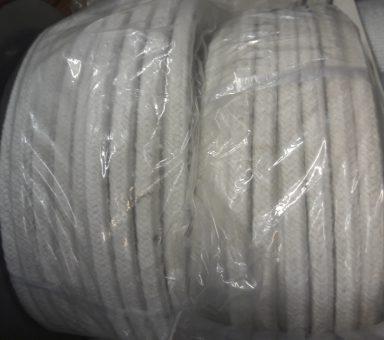 طناب سرامیکی