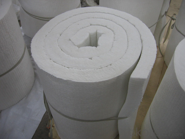 ceramic-blanket-migfull.com_.jpg