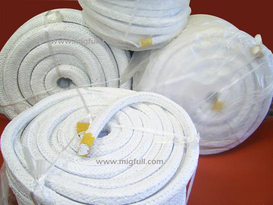 Asbestos-Round-Rope-DustDust-Free.jpg