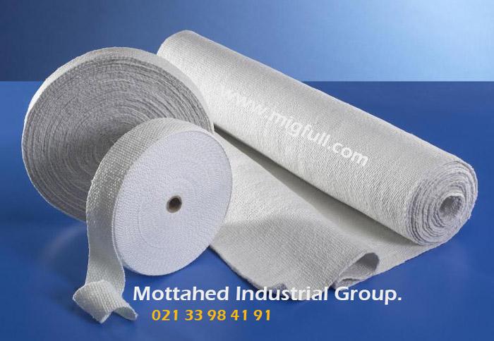ceramic-cloth.jpg